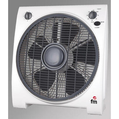 ventilador-de-suelo-fm-bf-4-45w-3-niveles-potencia-o-aspas-30cm-temporizador-120-min