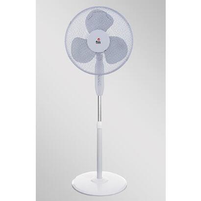 ventilador-de-pie-fm-vp-40-45w-3-niveles-potencia-o-aspas-40cm-altura-regulable-base-redonda