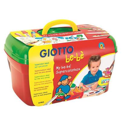 cofre-supercolorbox-giotto-bebe-que-contiene-12-lapices-12-rotuladores-2-sacapuntas-y-un-libro-para-colorear