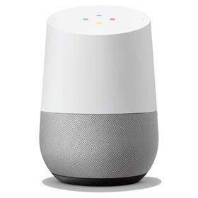 google-altavoz-inteligente-home-microfono-integrado-wifi-bgnac-165v2a-compatible-androidios