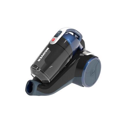 aspirador-de-trineo-sin-bolsa-hoover-reactiv-550w-deposito-2l-accesorios-rinconescepillo-para-polvocepillo-para-muebles-8m