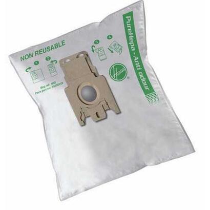 bolsa-pure-hepa-hoover-h60-para-aspirador-telios-plus-4-unidades