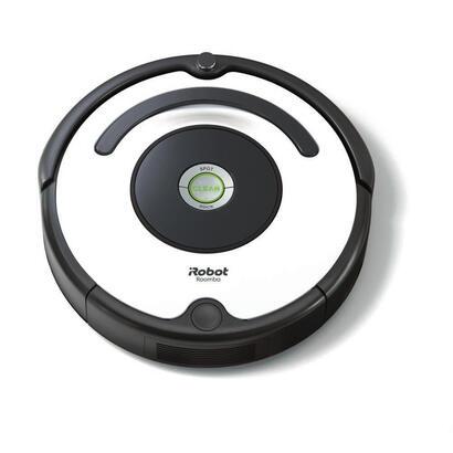 robot-aspirador-irobot-roomba-675-navegacion-iadapt-limpieza-3-fases-sensores-acusticos-aplicacion-irobot-home