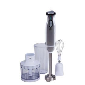 batidora-jata-bt199-1000w-doble-cuchilla-titanium-2-pulsadores-2-velocidades-incluye-batidor-picadora-vaso-medidor