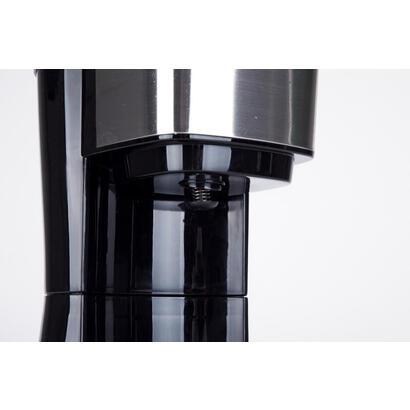 cafetera-de-goteo-jata-ca390-1000w-218-tazas-filtro-permanente-deposito-agua-graduado-jarra-de-cristal-con-tapa