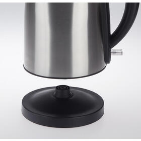 hervidor-de-agua-jata-ha722-2000w-capacidad-17l-cuerpo-acero-inox-filtro-extraible-base-giratoria-360