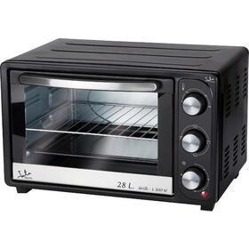 horno-de-sobremesa-jata-hn928-1500w-capacidad-28l-funcion-grill-indicador-luminoso-temporizador-de-60-min-bandeja-y-parrilla-ext