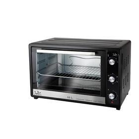 horno-de-sobremesa-jata-hn966-2200w-capacidad-66l-funcion-grillrotisserieconveccion-indicador-luminoso-temporizador-de-60-min