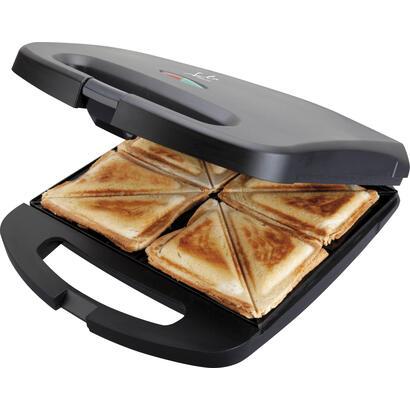 sandwichera-jata-sw546-1500w-4-sandwichwes-xxl-placas-antiadherentes-sellado-perfecto