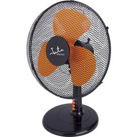ventilador-de-sobremesa-jata-vm3023-50w-o43cm-3-velocidades-oscilacion-automatica-cabezal-inclinable-base-gran-estabilidad