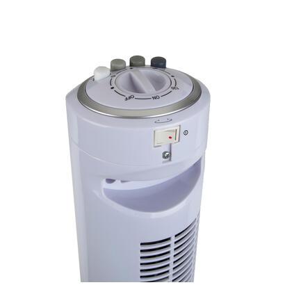 ventilador-de-torre-jata-vt3040-45w-3-velocidades-funcion-oscilante-temporizador-120min-gran-rendimiento-bajo-consumo