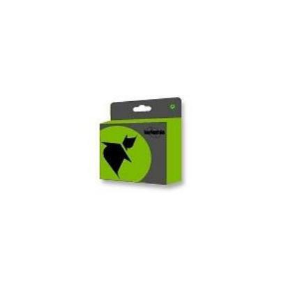 cartucho-de-tinta-karkemis-n-336-reciclado-hp-negro-8ml