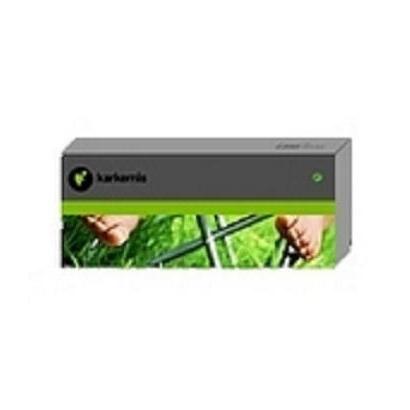 toner-karkemis-reciclado-hp-ce285x-negro-2000-copias-impresoras-laserjet-m1132-mfp-p1102-p1102w-pro-m1210-pro-m1212nf