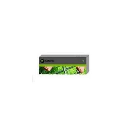 toner-karkemis-reciclado-hp-ce311a-cian-1000-copias-impresoras-hp-laserjet-pro-100-m175a-m175nw-cp1020-cp1025-m275