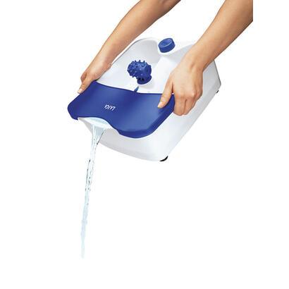 masajeador-de-pies-laica-pc1017-azul-vibracion-fondo-caliente-tapa-antisalpicaduras-3-funciones-masajeador-giratorio-de-nudos