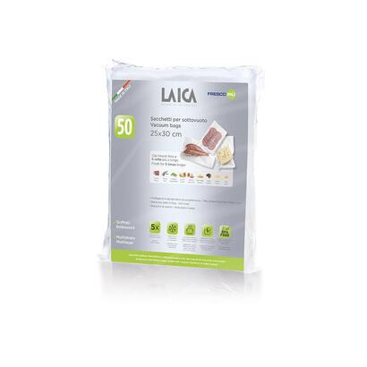 paquete-de-100-bolsas-para-la-conservacion-al-vacio-laica-vt3501-2028cm