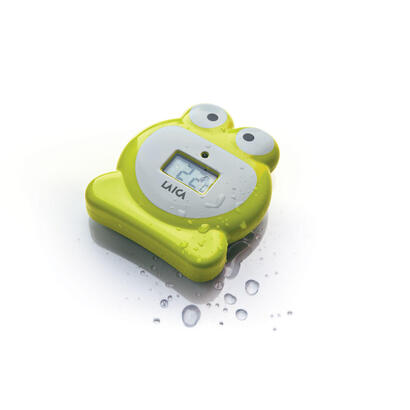 termometro-digital-bano-para-bebe-laica-th4007-blancopistacho-apagado-automatico-control-de-temperatura-con-avisos-acusticolumin