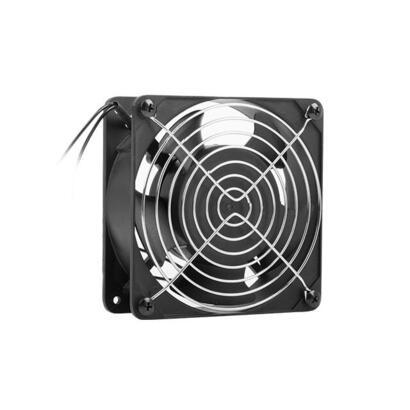 ventilador-lanberg-ak-1501-b-para-armario-19-4826cm-230v-rejilla-metalica-negro