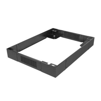 zocalo-lanberg-ck01-66-b-para-armario-rack-600600mm-color-negro