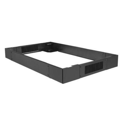 zocalo-lanberg-ck01-68-b-para-armario-rack-600800mm-color-negro