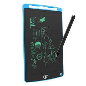 mini-pizarra-digital-leotec-sketchboard-ten-blue-10-254cm-pantalla-lcd-lapiz-optico-incluido-bateria-iman-trasero-boton-bloqueo