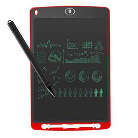 mini-pizarra-digital-leotec-sketchboard-ten-red-10-254cm-pantalla-lcd-lapiz-optico-incluido-bateria-iman-trasero-boton-bloqueo