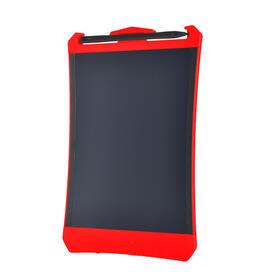 mini-pizarra-digital-leotec-sketchboard-thick-eight-red-85-2159cm-con-trazo-grueso-pantalla-lcd-lapiz-stylus-incluido-iman-trase