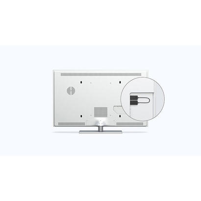 transmisor-de-video-emisor-microsoft-wifi-miracast-1dispositivo-salida-701m-alcance-1usb