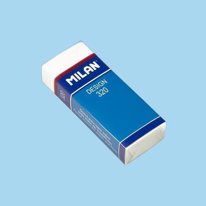 caja-de-20-gomas-de-borrar-de-plastico-para-oficina-blanco-con-funda-y-celofan-milan