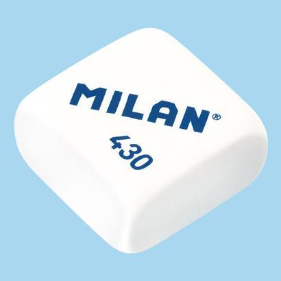 caja-de-30-gomas-de-borrar-miga-de-pan-cuadrada-milan-430