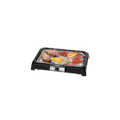 barbacoa-electrica-mondial-tc-05-bbq-weekend-i-2000w-termostato-alta-precision-parrilla-altura-regulable-facil-limpieza