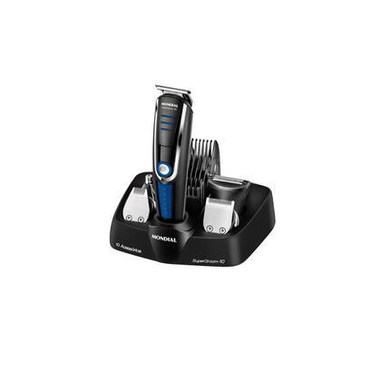 cortapelos-afeitadora-mondial-bg03-multi-grooming-10-5-cabezales-5-guias-de-corte-bateria-recargable-autonomia-de-90-min