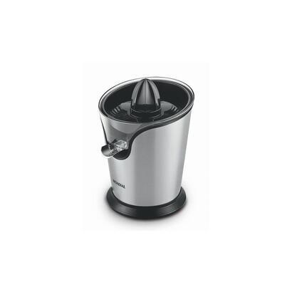 exprimidor-mondial-e-20-citrus-juicer-85w-deposito-05l-rotacion-continua-anti-goteo-desmontable