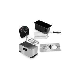 freidora-mondial-ft-06-premium-frier-2000w-cubeta-35l-termostato-hasta-200-base-antideslizante-totalmente-desmontable