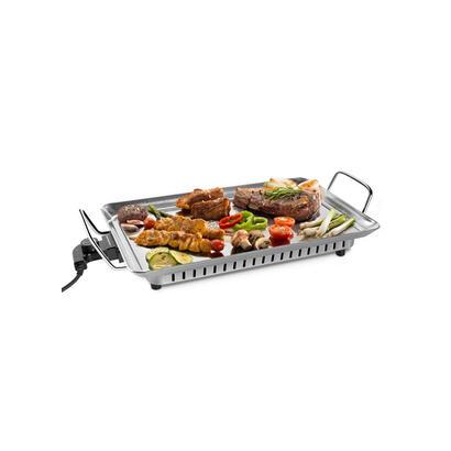 plancha-para-asar-mondial-tc-04i-4cook-inox-chef-1600w-515315cm-superficie-acero-inoxidable-termostato-alta-precision