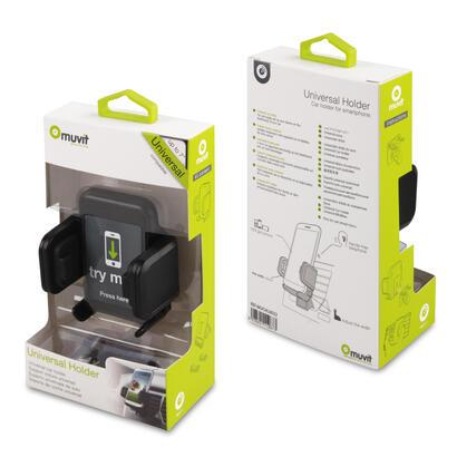 soporte-universal-muvit-para-coche-sujecion-pinzas-salida-de-aire-hasta-105mm-amplitud