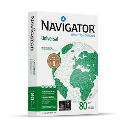 papel-navigator-universal-5-paquetes-x-500-hojas-a4-80-gr