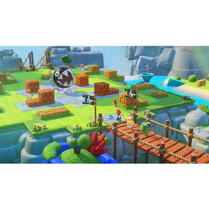 juego-para-consola-nintendo-switch-mariorabbids-kingdom-battle