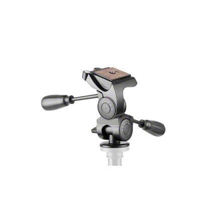 cortapelos-orbegozo-ctp-2500-cuchilla-ceramica-autoafilable-4-peines-guia-bateria-litio-recargable