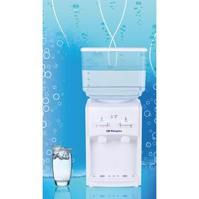 dispensador-de-agua-orbegozo-da-5525-70w-7-litros-dispensa-agua-fria-y-del-tiempo-facil-limpieza-y-relleno
