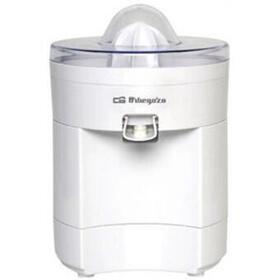 exprimidor-orbegozo-ep-2500-100w-incluye-2-conos-proteccion-para-mantener-el-aroma