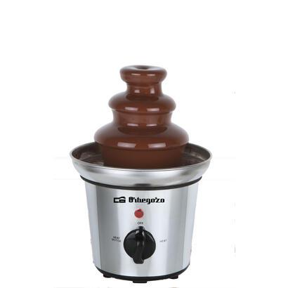 fuente-de-chocolate-orbegozo-fch-4000-40w-3-pisos-cuerpo-y-fuente-acero-inox-funcion-mantenimiento-del-calor