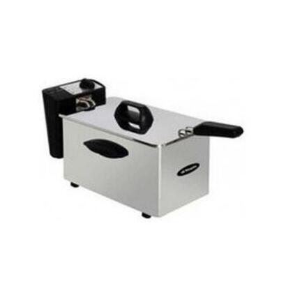 freidora-profesional-orbegozo-fdr-16-1500w-15-litros-termostato-regulable-tapadera-extraible-acero-inoxidable