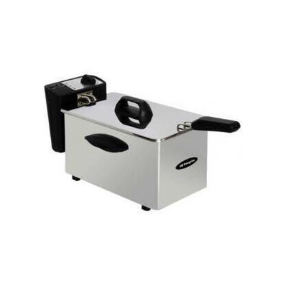 freidora-profesional-orbegozo-fdr-25-2000w-25-litros-termostato-regulable-tapadera-extraible-acero-inoxidable