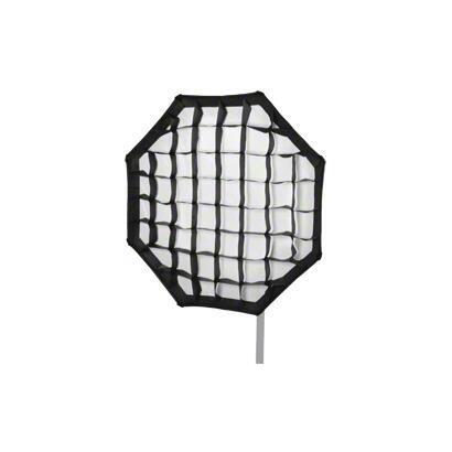 barbacoa-electrica-orbegozo-bct-3850-2200w-tamano-parrilla-39215cm-regulador-de-temperatura