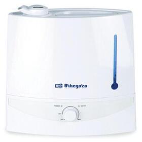 humidificador-orbegozo-hu-2065-consumo-agua-400ml-vapor-frio-2-salidas-vapor-ajustable-elimina-cargas-electroestaticas-ultrasoni