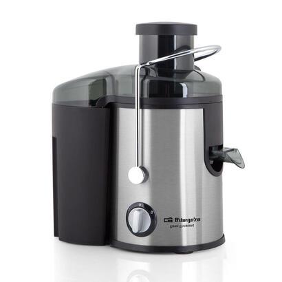 licuadora-orbegozo-li-5060-600w-2-velocidades-colador-y-filtro-en-acero-inox-recipiente-desmontable-para-pulpa-y-zumo