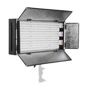 set-de-manicura-y-pedicura-orbegozo-5750-velocidad-regulable-7-accesorios-luz-led-incluye-neceser