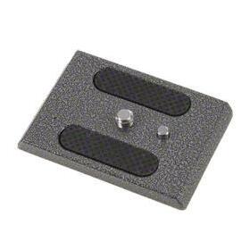 manta-electrica-cervical-orbegozo-ahc-4150-100w-4162cm-6-niveles-de-potencia-proteccion-sobrecalentamiento-apagado-auto-90-min
