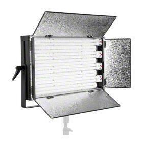 plancha-para-el-pelo-orbegozo-pl-3500-35w-placas-ceramicas-9025mm-calentamiento-ultrarrapido-diseno-compacto